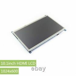 1,3-13,3 Zoll Spi/ips/hdmi LCD Display Nein/touchscreen Pour Arduino Raspberry