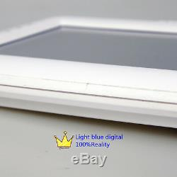 Ademco Honeywell Tuxwifiw Écran Tactile Clavier Pour Home Système D'alarme De Sécurité