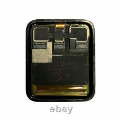 Affichage LCD Einheit Touch Panel Für Apple Watch Series 3 42 MM Touchscreen Gps
