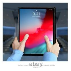 Apple Ipad Pro 3ème Génération 64go, Wi-fi, 12.9 Dans Space Grey