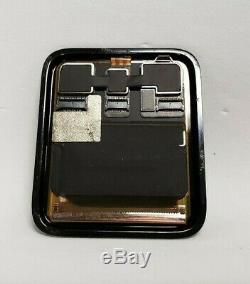 Apple Montre Série 3 42mm LCD Écran Tactile Digitizer Remplacement 9/10