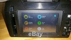 Atomos Ronin Hd Ssd Video Recorder Prores Hq Avid Dnxhd Xlr Sdi Avec Écran LCD