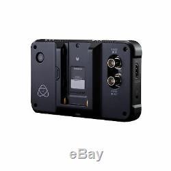Atomos Shinobi Sdi 5 3g-sdi Et Hdmi 4k Monitor Pro