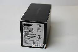 Blackberry Q20 Classique 16 Go (verizon) Écran Tactile Smartphone Neuf Dans La Boîte Scellés