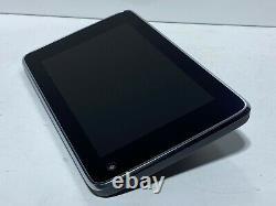 Bmw G11 G30 G05 G06 G07 Mgu Rse Siège Arrière Système De Divertissement Écran Tactile LCD