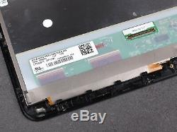 Dell Xps 12 9q23 / Écran LCD 12,5 + Écran Tactile Lp125wf1 (sp) (a2) 019cfg