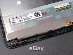 Dell Xps 12 9q33 / 12,5 Écran LCD + Écran Tactile Lp125wf1 (sp) (a3) 06p54w