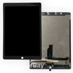 Displayeinheit Display LCD Écran Tactile Pour Apple Ipad Pro 12.9 Avec Flex