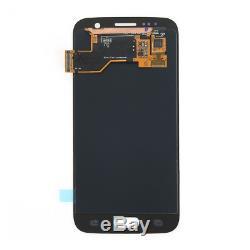 Ecran LCD D'origine Pour Samsung Galaxy S7 Sm-g930f + Écran Tactile