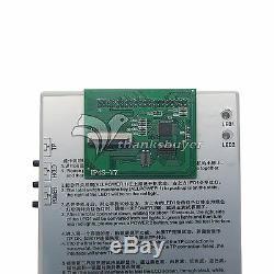 Écran LCD Écran Tactile Pcb Digitizer + Testeur Pour Iphone 4 4s 5 5s 5c 6 6 Plus