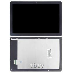 Écran LCD + Écran Tactile Vetro Huawei Mediapad T5 10 Ags2-al00hn Ags2-w09