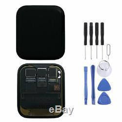 Écran LCD Einheit Écran Tactile Pour Apple Montre La Série 4 40 MM Neu Touchscreen