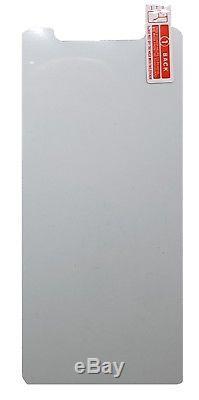 Ecran LCD Pour Iphone X 10 Retina Hd Écran Tactile 3d Bildschirm Schwarz Noir