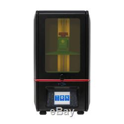 Écran Tactile 2.8 Complètement Assemblé D'imprimante 3d Uv De La Résine LCD LCD Anycubic Eu