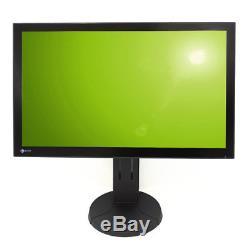 Eizo Flexscan T2381w-bk 23 Ecran Tactile LCD Zoll 169 Ips LCD Full-hd, 1920 X 1080