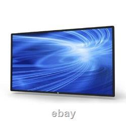 Elo Et7001l-cuwa-0-mt-gy-g E027378 70 7001l Écran Tactile Ids
