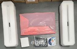Elo Touch Solutions Et2002l E602124 19.5 Moniteur D'écran Tactile LCD No Stand