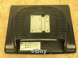 Elo Touch Systems Moniteur À Écran Tactile LCD Et1515l-8cwc-1-gy-g 15