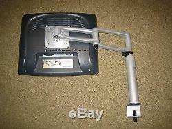 Elo Touchsystems Et1525l Et1525l-8uwc-1 15 LCD Tactile Usb + Support Bras