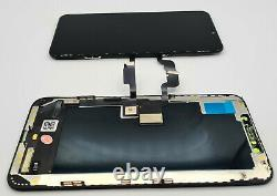 Für Original Sharp Retina Display LCD Apple Iphone Xs Max Refurbished 3d Touch