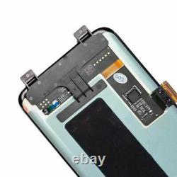 Für Samsung Galaxy S9 Plus Sm-g965f Écran Tactile Digitizer Bildschirm