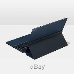 Google Pixel Slate 12.3 Intel M3 8 Go Ram 64 Go Ssd Tablet Midnight Blue Nouveau