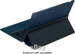 Google Pixel Slate 12.3 Tablet 3000x2000 Core I5 128 Go De Stockage De 8 Go De Ram Bleu
