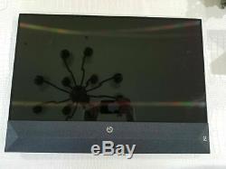 HP Pavilion 24 Xa0053w L17303-272 24-xa 23,8 Remplacement Complet LCD Écran Tactile