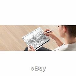 Huawei Matebook E Bell-w19b 12 Écran Tactile LCD 2 En 1 Ordinateur Portable Intel Core I5