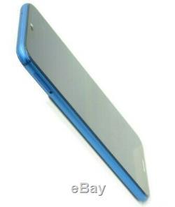 Huawei P20 Lite 5.8 LCD 64gb Smartphone Débloqué Sans Sim 4g Bleu / Noir