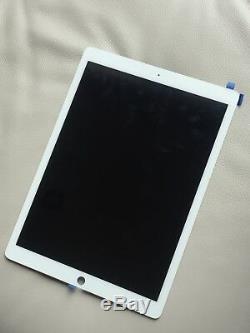 Ipad Pro 12,9 1st Gen LCD Écran Tactile Digitizer Avec Carte Fille A1584 A1652
