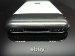 Iphone 2g 8 Go Erstausgabe 1. Génération D'apple 1g Rarität 1ème 1er Une Ovp