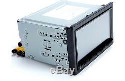Kenwood Dmx9706s Voiture 6,95 Usb LCD Tactile Multimédia Numérique Bluetooth Récepteur