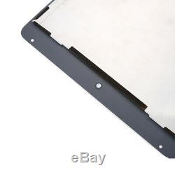 LCD À Écran Tactile Panneau De Verre Digitizer Assemblée Pour Ipad 2 Blanc Air New