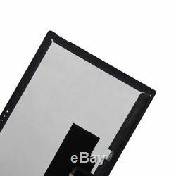 LCD Affichage Tactile De Remplacement De L'écran Pour Microsoft Surface Pro 3 4 5 6 Australien