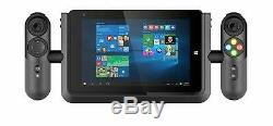 Linx Vision 8 Tablet Avec Xbox Controller Boxed Excellente Livraison Rapide