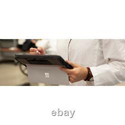 Microsoft Surface Go 2 10.5 Intel Pentium Gold 4425y 4 Go Ram Touch Tablet Stv-0