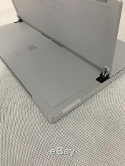 Microsoft Surface Pro 3 12 Tablet (128 Go, Intel Core De 1,9 Ghz, 4 Go) Lire