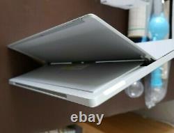 Microsoft Surface Pro 3 Intel I7 512 Go Ssd 8 Go Ram Windows 10 Pro