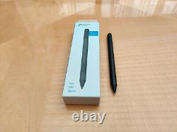 Microsoft Surface Pro 5 128 Go Ssd, 4 Go Ram, I5-7300u. Avec Pen & Cleyboard