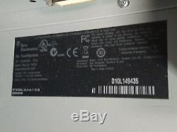 Moniteur LCD Touch 32 Pouces Elo Modèle Et3239l-auna-1-d-g Excellent Condition