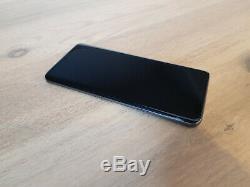 Neuf Véritable Samsung Galaxy S9 Plus G965 LCD À Écran Tactile D'affichage Suivant Jour