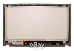 Nouveau Convertisseur Analogique-numérique À Écran Tactile Acer Aspire V5-571p 15.6 LCD