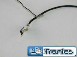Nouveau Dell Inspiron 15 7559 15,6 Écran LCD Plein Écran Tactile Digitizer Assemblée R47fm