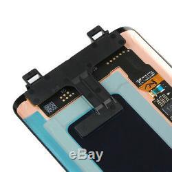 Nouveau Fr Samsung S9, Plus G965 LCD À Écran Tactile Digitizer Écran De Remplacement Partie