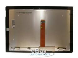 Nouveau Microsoft Surface 3 1645 Écran Tactile + Écran LCD Assemblée 1920 1280