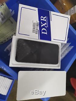 Nouveau Pour L'iphone X Xr Xs Max Oled LCD Écran Tactile Digitizer Remplacement