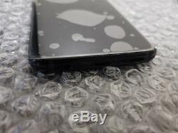 Nouveau Samsung Galaxy S9 G960u G960 LCD Digitizer Cadre Écran Tactile Noir