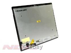 Nouveau Véritable Microsoft Surface Book 1 Écran LCD De Remplacement + Numériseur Tactile