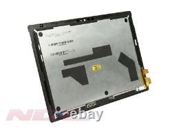 Nouveau Véritable Microsoft Surface Pro 5 Remplacement LCD Screen+touch Digitizer 1796